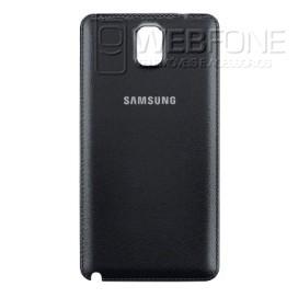 Samsung Note 3 - Capa bateria Branca