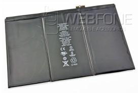 Ipad 4 - Bateria OEM