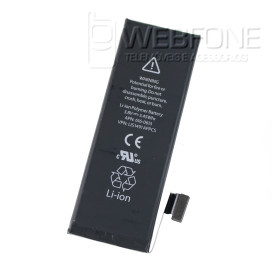 Iphone 4S - Bateria OEM