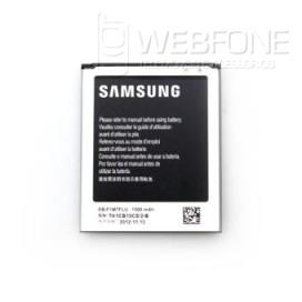 Samsung S3 Mini - Bateria OEM