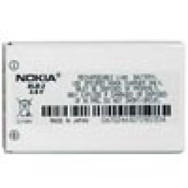 Bateria Nokia BLD-3