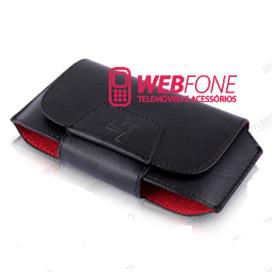 Bolsa Couro Nokia N95 e N96