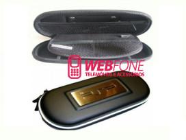 Bolsa de Transporte PSP