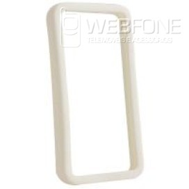 Bumper Silicone iPhone 4