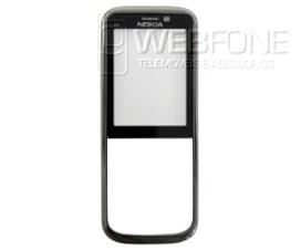 Capa frontal Nokia c5-00 Original