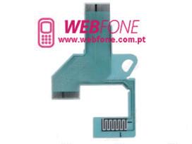 Flex Bot�o R PSP 1000