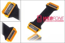Cabo Flex Nokia 6111