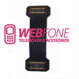Cabo Flex Nokia 5200 e 5300