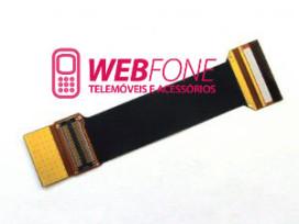 Cabo Flex Samsung D900i