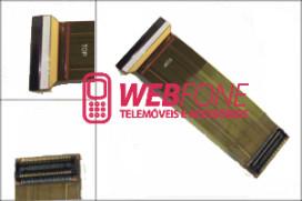 Cabo Flex Samsung E250