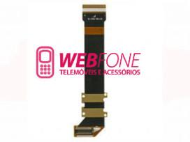 Cabo Flex Samsung J700