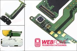 Cabo Flex Nokia N95
