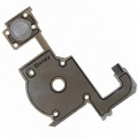 Flex Bot�o L PSP 2000