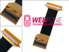 Cabo Flex Samsung U600