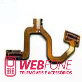 Cabo Flex Motorola V360