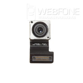 Iphone 5G - Rear camera OEM