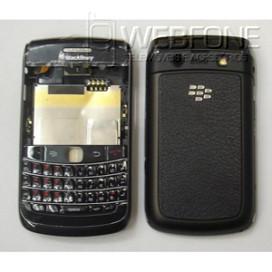 Capa BlackBerry 9700  Preto