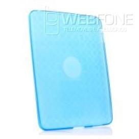 Capa Protectora Silicone iPad