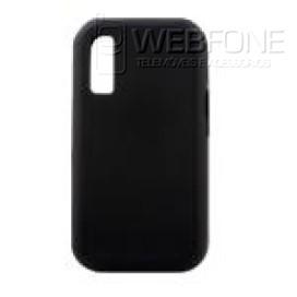 Capa Protectora Silicone Nokia X7