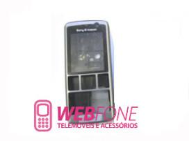 Capa Sony Ericsson K610i