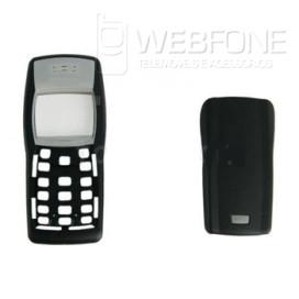 Capa Nokia 1100