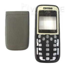 Capa Nokia 1200