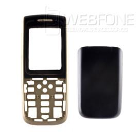 Capa Nokia 1650