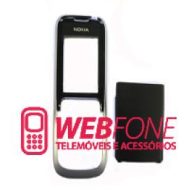 Capa Nokia 2630