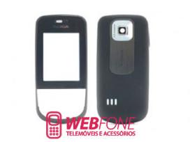 Capa Nokia 3600 Slide