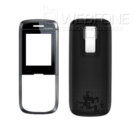 Capa Nokia 5130*