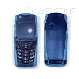 Capa Nokia 5140i Azul