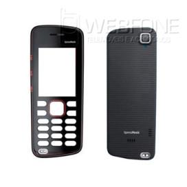 Capa Nokia 5220