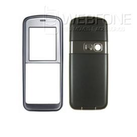 Capa Nokia 6070