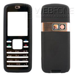 Capa Nokia 6080