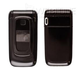 Capa Nokia 6085