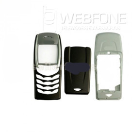 Capa Nokia 6100