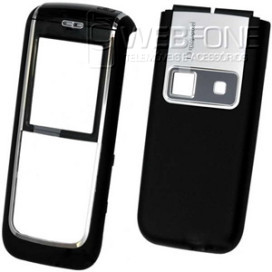Capa Nokia 6151