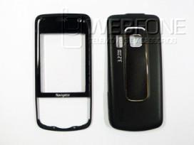 Capa Nokia 6210N