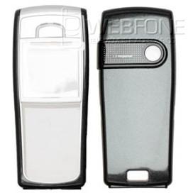 Capa Nokia 6230 e 6230i