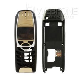 Capa Nokia 6310 e 6310i