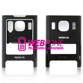Capa Nokia 6500 Classic