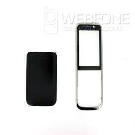 Capa Nokia C5