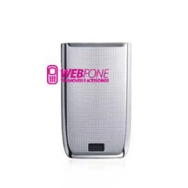 Tampa Bateria Nokia E51
