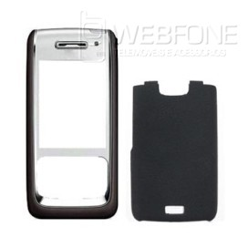 Capa Nokia E65