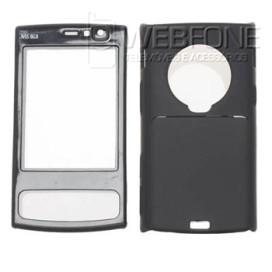 Capa Nokia N95 8Gb