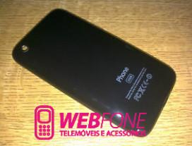 Capa Sciphone i9+++
