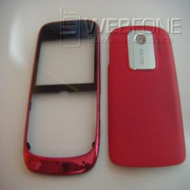 Capa Huawei G6600 Rosa