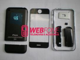 Capas iPhone 2G