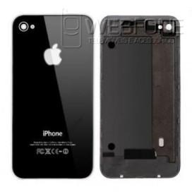 Capa iPhone 4s Preto