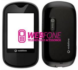 Capa Vodafone 541